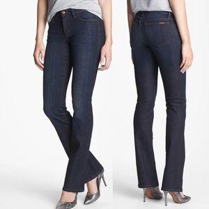 Joe's Jeans The Honey Curvy High Rise Bootcut Jean
